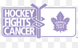 buy popular a30d2 ffa95 Free download Toronto Maple Leafs Columbus Blue Jackets Logo ...