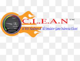 Logo Logo 500*500 transprent Png Free Download - Logo, Wheel, Label