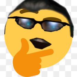 Splatoon Emoji Emoticon Thought Emote - database 2000*2154