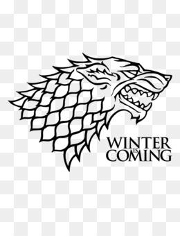 Free Download A Game Of Thrones Daenerys Targaryen House Stark Bran