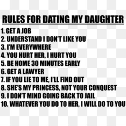 Jeg er dating is prinsesse 2 download