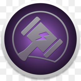 bullguard antivirus free download filehippo