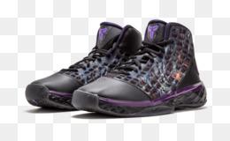 new product 1b3c4 23a0b Sepatu Nike Air Jordan sepatu Basket - Nike