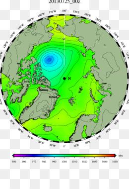 Free download arctic ocean map northern sea route laptev sea sea ice arctic ocean map northern sea route laptev sea sea ice map gumiabroncs Images