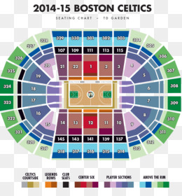 Td Garden Celtics Seating Chart   effendi info besides Boston Celtics Virtual Venue™ by IOMEDIA also Seat View Finder   TD Garden furthermore Td Garden Concert Seating Chart Elegant Sydney Opera House Seating also Td Garden Hockey Diagram   DIY Enthusiasts Wiring Diagrams • besides Boston Garden Seating View From My Seat Td Bruins Best Idea Intended in addition TD Garden Virtual Venue™ by IOMEDIA likewise  further TD Garden Loge 3 Seat Views   SeatGeek additionally  as well Boston TD Garden seat numbers detailed seating plan   MapaPlan further Boston Garden Seat Map Unique Boston Garden Floor Td Garden Seating further Free download TD Garden Boston Celtics Boston Bruins Aircraft seat moreover Boston Garden Seat Map Elegant Pittsburgh Penguins Seating Guide Ppg in addition Executive Suites   TD Garden likewise Boston Garden Seat Map Unique Td Garden Seating View Fresh Awesome. on boston garden seating map