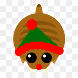 62c0ee2ada6 Animal Hat PNG and PSD Free Download - Hat Animation Clip art - Hand ...