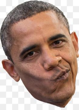 free download barack obama 2013 presidential inauguration white