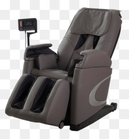 Massage chair Recliner Hot tub Seat - chair massage png download - 590*626 - Free Transparent Massage Chair png Download. & Massage chair Recliner Hot tub Seat - chair massage png download ...