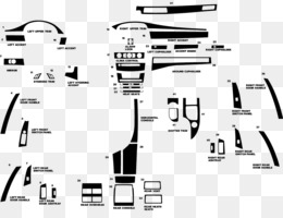 2007 bmw 525i wiring diagram 2004 bmw 545i - bmw interior
