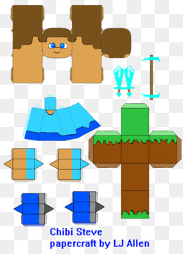 Minecraft steve png minecraft steve transparent clipart free png maxwellsz
