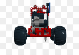 Lego Ideas Png Lego Ideas Transparent Clipart Free Download The