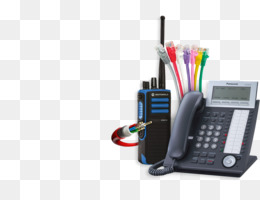 Business Telephone PNG - business-telephone-training business