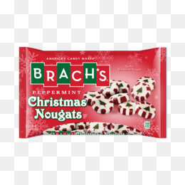 Candy Cane Erscotch Corn Brach S Peppermint Old Bag