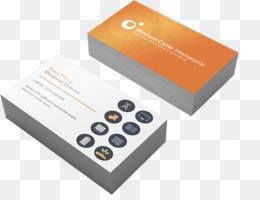 Business card mockup png business card mockup transparent clipart png colourmoves