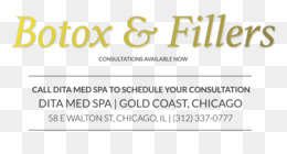 health spa 3513*2486 transprent Png Free Download - Text, Logo, Line