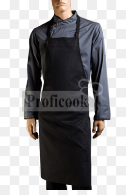 formal wear dress sleeve suit stx it20 risk5rv nr eo kitchen apron - Eo Kitchen