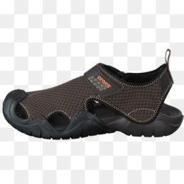 16e77628279de1 Domestic yak Shoe Hiking boot Walking Sneakers - yak png download ...