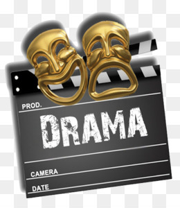 Free download Drama Theatre Emby Portable Network Graphics