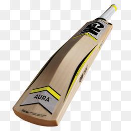 0c1d7531f0dcc0 Cricket Bats Edgbaston Cricket Ground England cricket team Birmingham Bears  T20 Cricket Club - cricket
