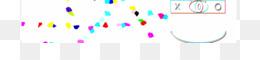 Graphic Design, Desktop Wallpaper, Pink M, Pink, Text PNG image with transparent background