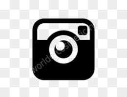 Instagram home. Logo png and transparent