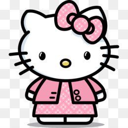 Hello Kitty Drawing Clip Art Others 500 500 Transprent Png Free