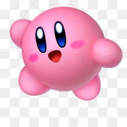 Kirby Super Star Ultra Png Kirby Super Star Ultra