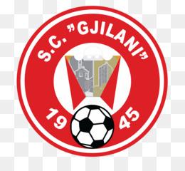 Free Download Kf Gjilani Atlanta Hawks Logo Emblem Crvena
