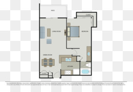 Free Download Floor Plan Avondale At Warner Center Apartments Room