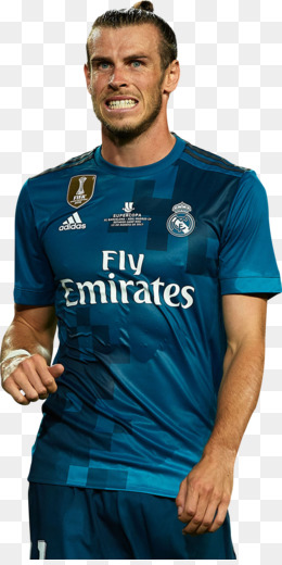 328e9143697 Free download Gareth Bale Jersey Real Madrid C.F. 2017–18 UEFA ...