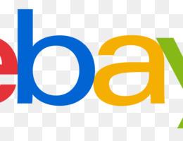 acbf14e391 eBay Masterclass Training Course - London in London Gift card Discounts and  allowances - ebay. Download Similars. Goggles Auction Co. Swimming eBay  Korea ...