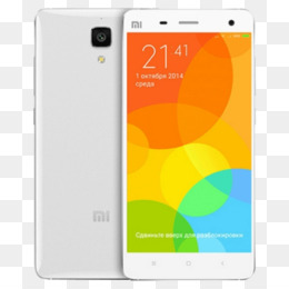 Xiaomi Redmi Note 700 414 Transprent Png Free Download Mobile