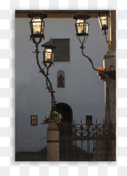 Light, Street Light, Street, Light Fixture, Lighting PNG image with transparent background