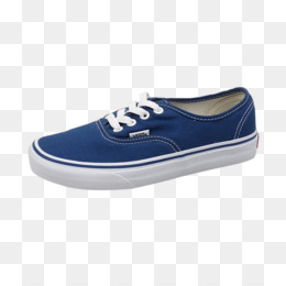 Download Similars. Sneakers Skate shoe Vans Chuck Taylor All-Stars - navy  blue 6817eae19