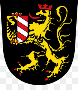 Free download Altdorf bei Nürnberg Coat of arms Herb