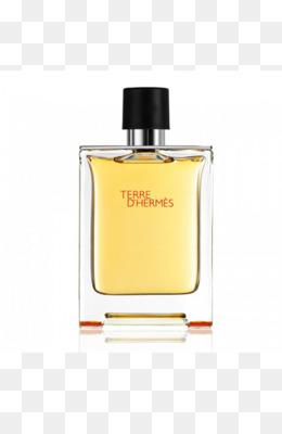 Perfume Toilette Terre D'hermès De Eau 660 660 543ARjL