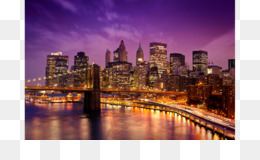Free download manhattan bridge art printing gold manhattan bridge png.