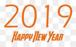 Sports Visor, Logo, Brand, Text, Orange PNG image with transparent background