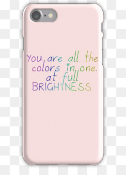 free download all the bright places t shirt pink m font color t