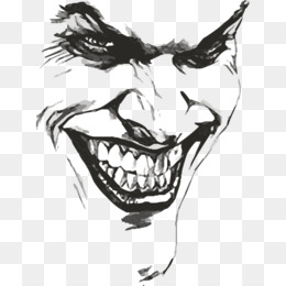 Free Download Joker Harley Quinn Drawing Tattoo Design Joker Png