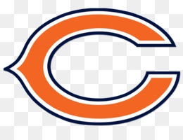 Free download Logos and uniforms of the Chicago Bears NFL American ... 0fad30d43