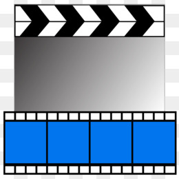 TÉLÉCHARGER MPEG STREAMCLIP MAC
