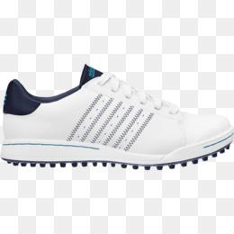 3b7c35b1c99840 Free download Sneakers Adidas Skate shoe Golf - Shoes Kids png.