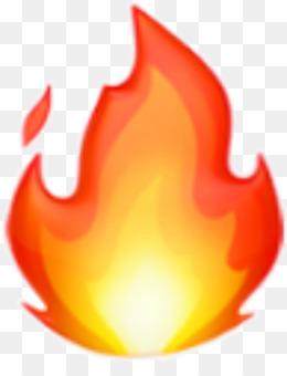 Image result for fire emoji