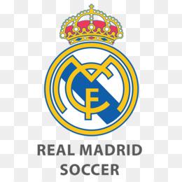 52e9aa781 Real Madrid Cf, Dream League Soccer, 2018 Uefa Champions League Final, Text,