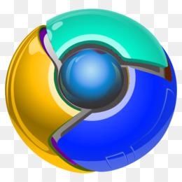 Chrome Remote Desktop PNG and Chrome Remote Desktop Transparent