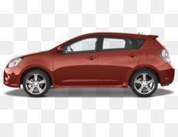 Pontiac Vibe PNG U0026 Pontiac Vibe Transparent Clipart Free Download ...