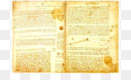 4e4006782 Madrid PNG   Madrid Transparent Clipart Free Download - DeviantArt ...