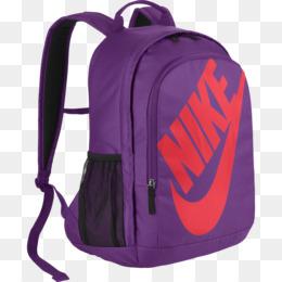 fdd6ab0da842 Amazon.com Backpack Nike Bag Athlete - backpack png download - 2000 ...