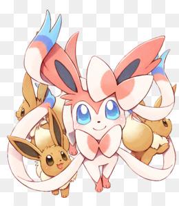 Pokemon Kleurplaten Glaceon.Glaceon Coloring Book Eevee Pokemon Espeon Pokemon 832 960